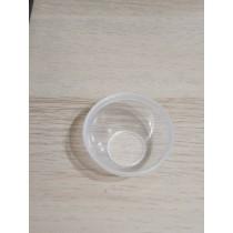 透明面膜碗(小)