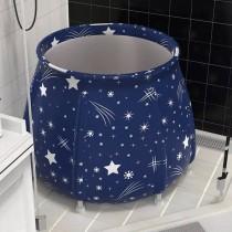 網紅泡澡桶 養生泡澡桶